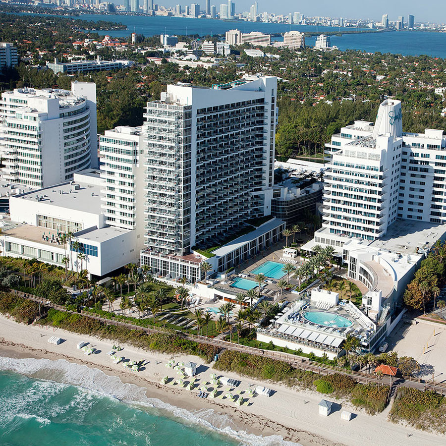 hotels in miami with kitchen home depot remodel 36 best luxury boutique tablet nobu hotel beach