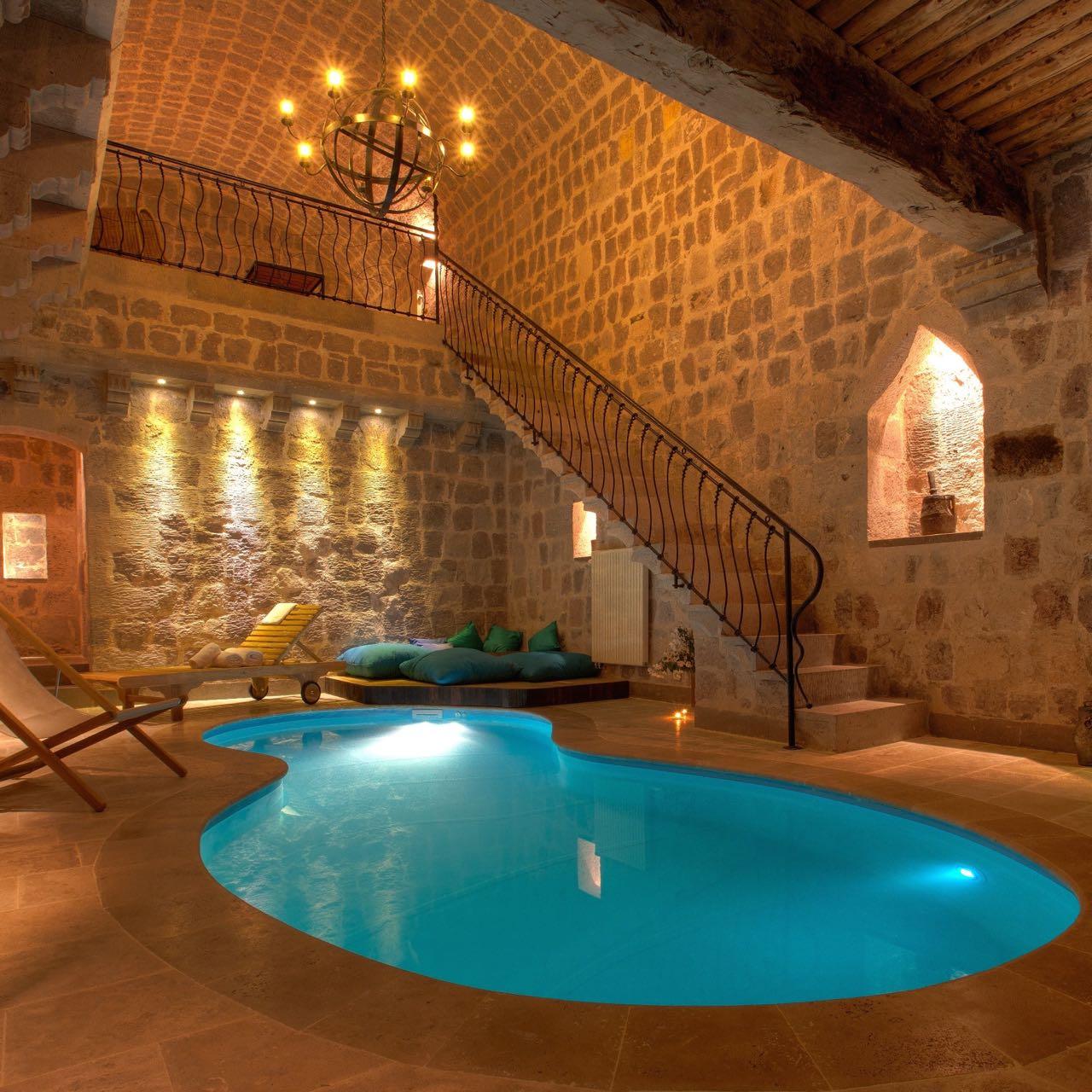 Argos In Cappadocia Nevsehir Cappadocia 15 Hotel