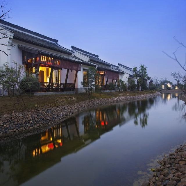 Banyan Tree Hangzhou Hangzhou Zhejiang Province Verified Reviews  Tablet Hotels