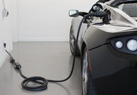 低成本快速充電系統有影?未來電動車將可縮短4倍充電時間 | T客邦