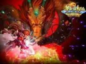 【夢幻誅仙】巨龍覺醒全新80級副本搶先看 超萌卡娃依探險貓即將登場 | T客邦