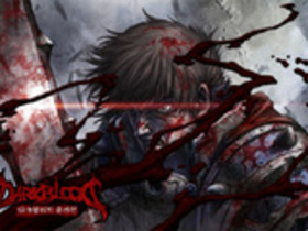 【Dark Blood】華義正式代理 韓國18禁成人動作RPG遊戲《Dark Blood》!全新打造年度力作 帶玩家重溫九 年代 街頭快 ...