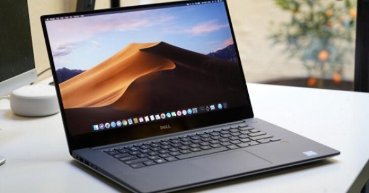 蘋果的M1處理器將讓「黑蘋果」五年內消失?現有黑蘋果技術將成歷史?   T客邦