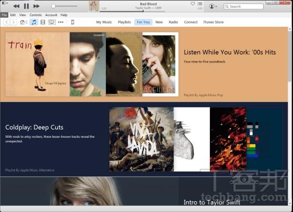 串流音樂平臺該怎麼選?Spotify / Google / LINE / KKBOX 4大平臺分析 - 第 5 頁 | T客邦