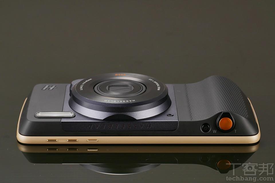 萬元有找的哈蘇「機背」Hasselblad True Zoom 相機模組實拍評測   T客邦