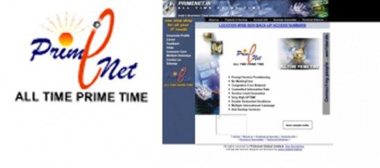 Google 閃一邊!1996年的全美20大熱門網站排行榜 - 第 2 頁   T客邦