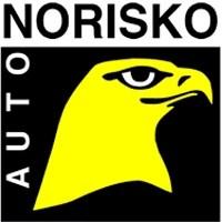 Norisko Saint Cyr L Ecole Controle Technique 78210