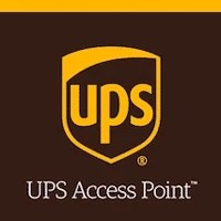 ups access point fi sports reims point