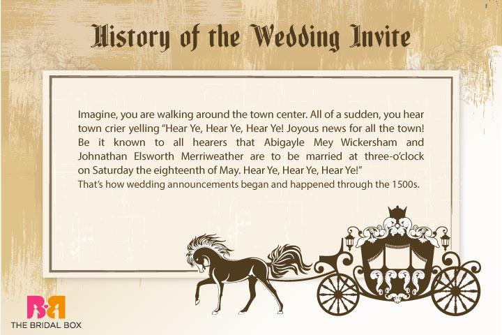 Indian Wedding Invitations Singapore Invitation Ideas