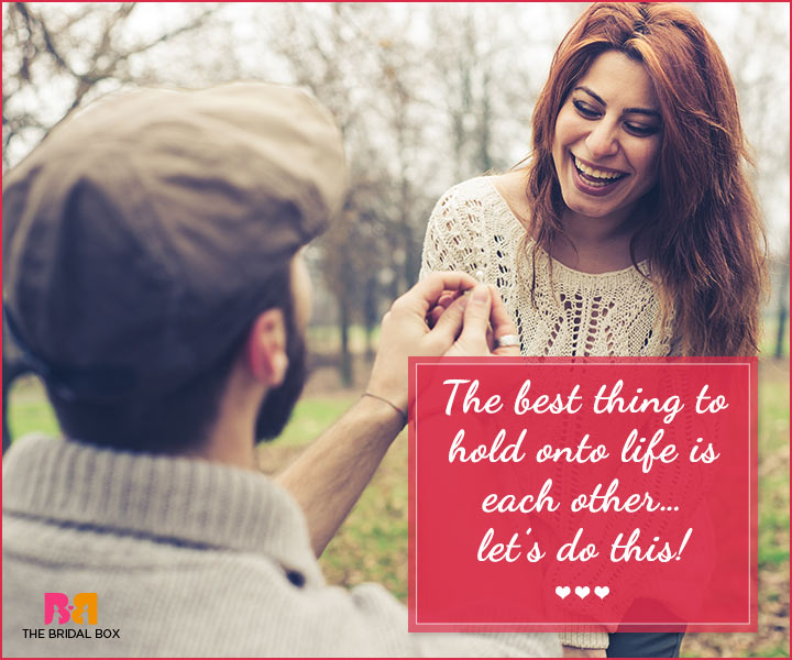 Petty Quotes About Relationship