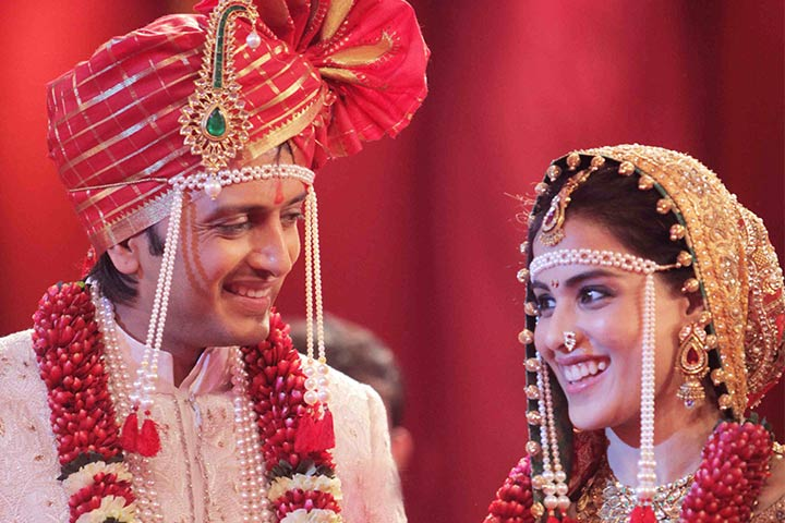 arranging marriage india Arranged marriages i am the product of a love marriage between two  cultures, that of southern india and that of the southern united states my father,  the.