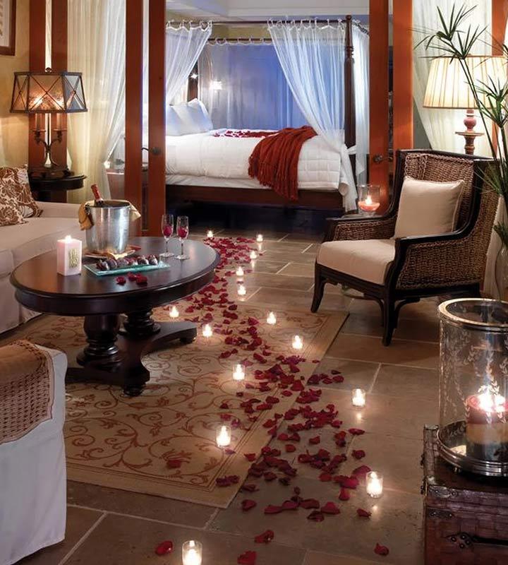 Wedding Room Decorations 10 Ideas To Make The Festivities