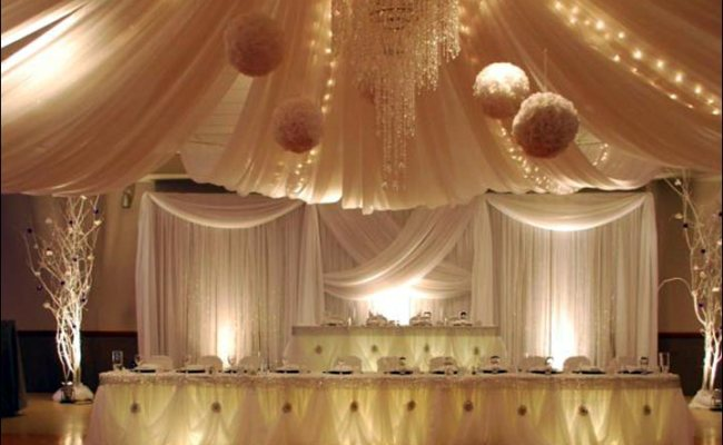 Christian Wedding Stage Decoration Top 10 Ideas To Inspire