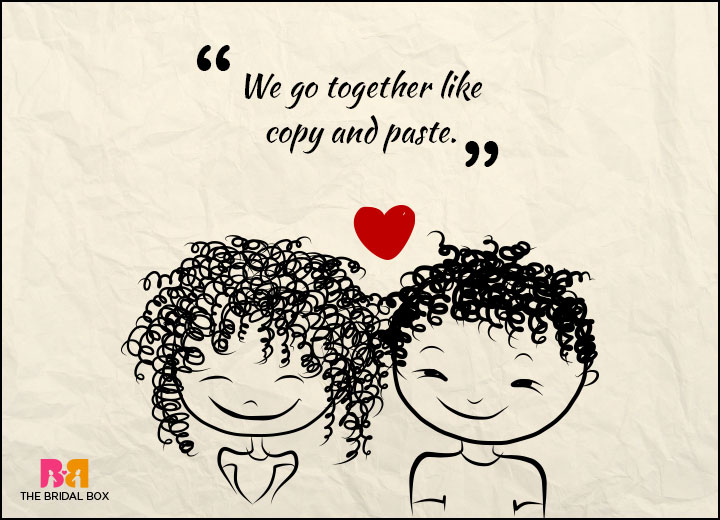 New Relationship Quotes Exciting