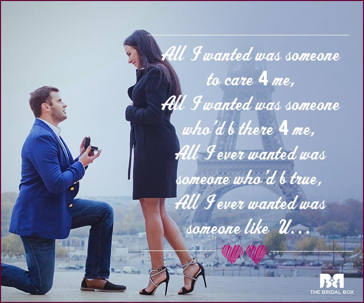Sexist Propose Quotes Hindi