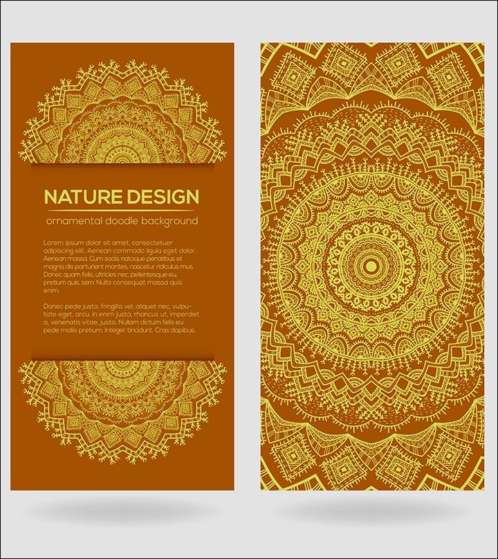 Indian Wedding Cards Design Templates Psd – Wedding ...