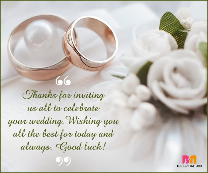 Wedding Invitation In Marathi Choice Image And Party Sms For