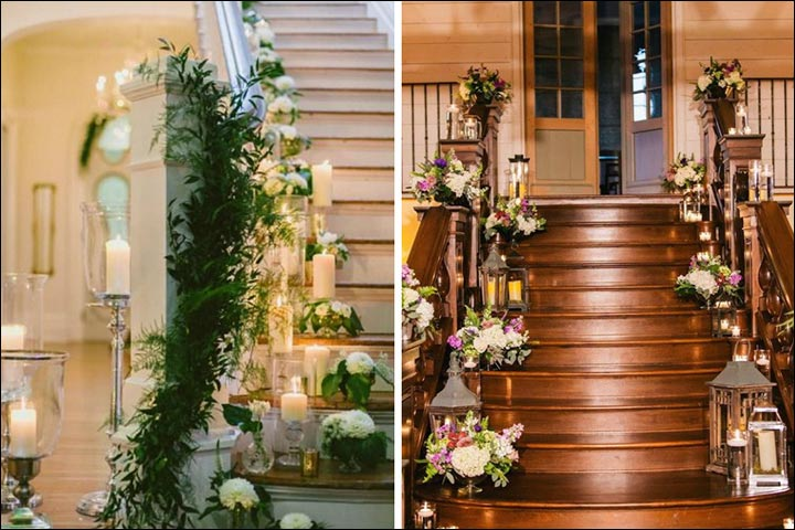 Wedding House Decoration Done Right 15 Ideas From Quaint