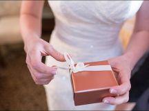 Last Minute Wedding Tasks For The Groom : 9 Quintessential ...