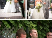 10 Must Have Wedding Photos You Might Not Think Of - Must ...