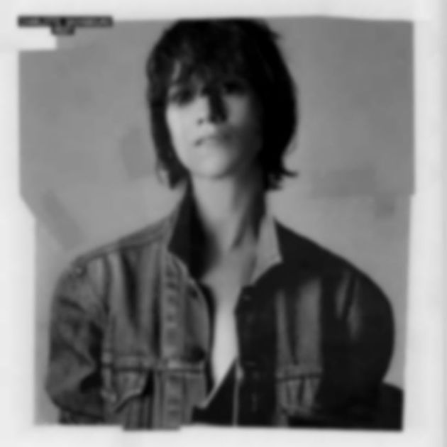 "Charlotte Gainsbourg shares Daft Punk collab ""Rest"", the lead single from her first album since 2010"