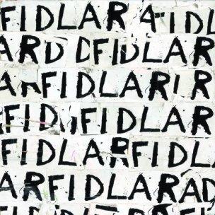 Bilderesultat for FIDLAR FIDLAR