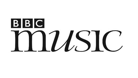 BBC to launch BBC Music Awards