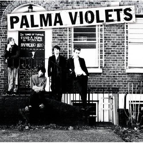 https://i0.wp.com/cdn2.thelineofbestfit.com/media/2013/02/palma-violets-180.jpg