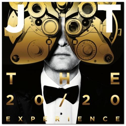justin-timberlake-20-20-experience-part-2