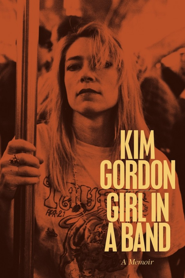 https://i0.wp.com/cdn2.thelineofbestfit.com/media/2014/Kim_Gordon_-_Girl_in_a_Band.jpg
