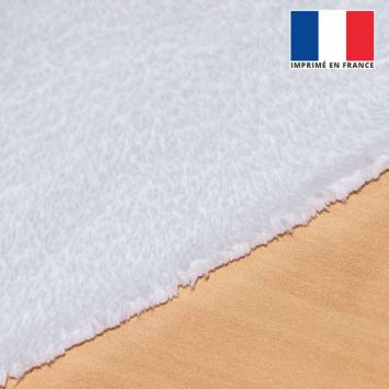 tissu polaire impression personnalisee tissu polaire impression personnalisee