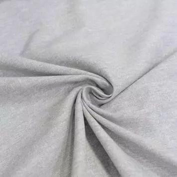voilage polycoton lin chine gris grande largeur voilage polycoton lin chine gris grande largeur