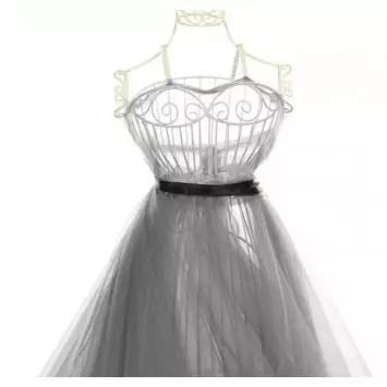 tulle gris pour robe de mariee grande largeur tulle gris pour robe de mariee grande largeur