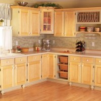 Cabinet Facelift | The Family Handyman