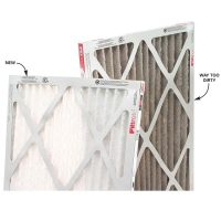 How to Change a Furnace Filter | The Family Handyman