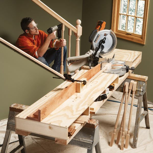 Table Saw Projects Free Plans