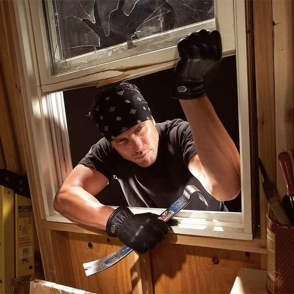 Cheap Home Improvement Projects Diy