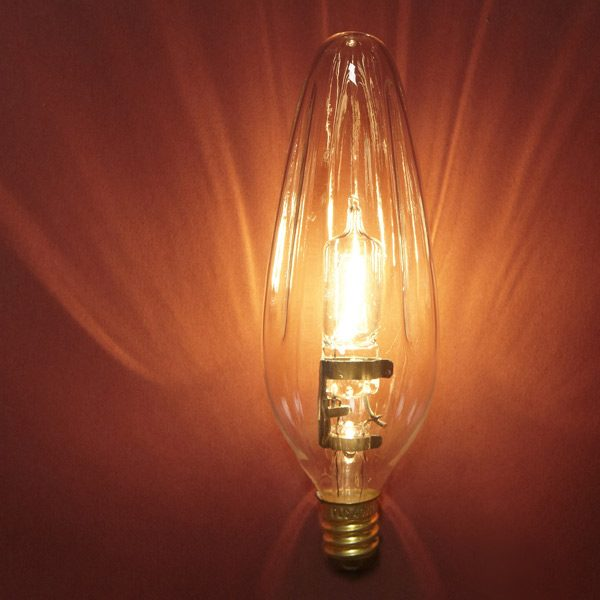 Best Rated Light Bulbs