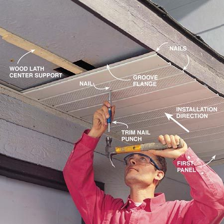 Image Result For How To Fix Up And Over Garage Door Cable