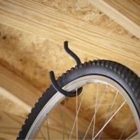 8 Great Garage Bike Storage Products | The Family Handyman