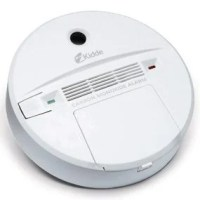 When to Replace a Carbon Monoxide Detector | The Family ...