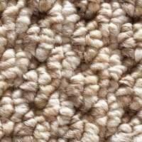 Average Lifespan Of Berber Carpet | Taraba Home Review