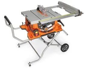 Best Contractor Table Saw Fence