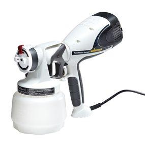 Latex Paint Sprayer Reviews