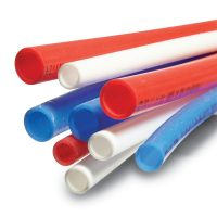 PEX Pipe: Everything You Need to Know | The Family Handyman