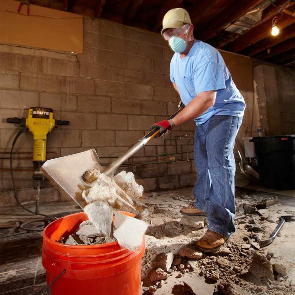 17 Smarter Renovation And Home Improvement Tips The Family Handyma