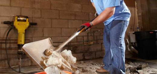 17 Smarter Renovation And Home Improvement Tips The