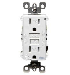 ground fault circuit interrupter [ 1000 x 1000 Pixel ]