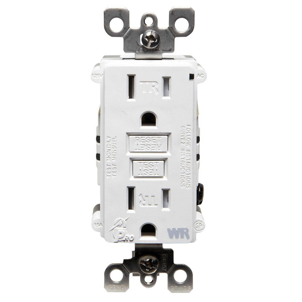 medium resolution of ground fault circuit interrupter