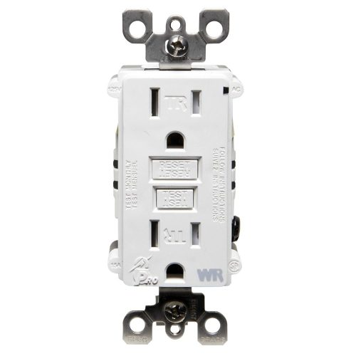 small resolution of ground fault circuit interrupter